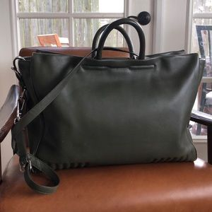 Phillip Lim Medium Ryder Bag